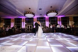 chicago wedding venues reviews for venues harry caray s lombard