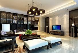 ceiling lights living room ceiling lights living room