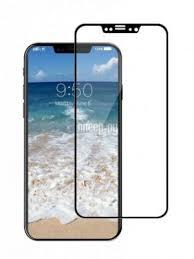 Купить <b>Защитное стекло</b> Liberty Project для APPLE iPhone X / Xs ...