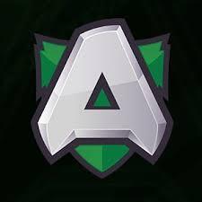 <b>Alliance</b> (@theAllianceGG) | Twitter