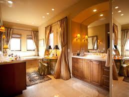 bathroom vanity designs decorating  stylish stylish bathroom makeup vanity ideas makeup vanity dressing t
