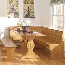space saving corner breakfast nook furniture sets booths kitchen dining nook set amish corner breakfast nooks