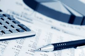 so you want to be an accountant live and learn uuidf0c26a68 9842 426e b1ea aeb5db20b346groupid10157t14248957123035