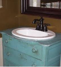 vanity sink cabinet plans one of a kind custom vanity that adds charm and elegance to bathroom