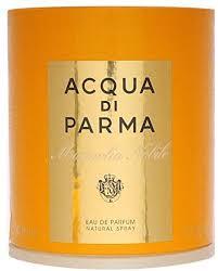 <b>Acqua di Parma Magnolia</b> Nobile Eau de perfume spray 50 ml ...