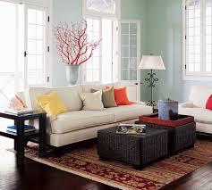 barn barn living rooms room