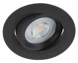 Точечный <b>встраиваемый</b> поворотный светодиодный <b>светильник</b> ...