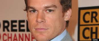 Michael C. Hall In Talks To Return To Broadway In 'Big Fish' Musical. Michael C Hall Big Fish. First Posted: 09/09/11 03:28 PM ET Updated: 11/09/11 05:12 AM ... - r-MICHAEL-C-HALL-BIG-FISH-large570