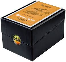 JOYO JF-310 <b>Orange</b> Juice Amp Sim Ironman Mini Guitar <b>Effects</b> ...