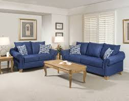 affordable accent chairs for living room navy blue microfiber arms blue couch living room ideas