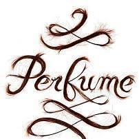 Unofficial: Perfumes - Posts | Facebook