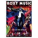 Re-Make/Re-Model by Roxy Music