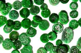 <b>Jade</b>: A beautiful and durable material of nephrite or <b>jadeite</b>