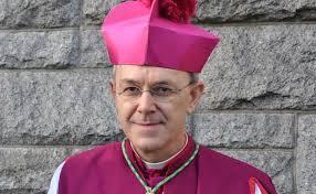 Image result for bishop schneider