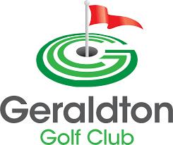 Taylormade <b>TM17</b> Cart <b>Bag</b> » Shop » Geraldton Golf Club