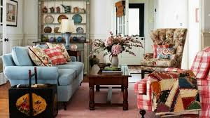 shabby chic living room decor ideas and design decolover chic family room decorating