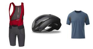 The Most Breathable <b>Cycling Gear</b> of Summer 2018 - <b>Men's</b> Journal