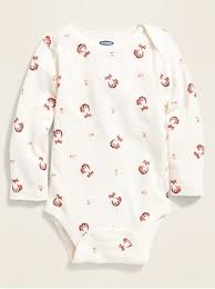<b>Baby Girl</b> Clothes | Old Navy