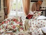 Магазины одежды санкт-петербурга скидки распродажи