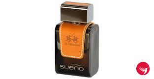 Sueno Hombre <b>La Martina</b> cologne - a fragrance for men 2015