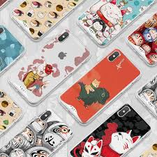 Japaneses Phone Cases for iPhone, Samsung, Huawei & Xiaomi ...