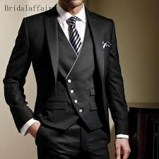 Kuson <b>Men Suit</b> Store - Amazing prodcuts with exclusive discounts ...
