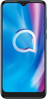 <b>Смартфон Alcatel 1SE 5030D</b> 32Gb 3Gb серый 3G 4G купить в ...