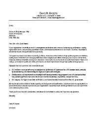 Sample Cover Letter Finance Officer   Cover Letter Templates Cover Letter Templates