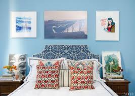bedroom exquisite red and blue bedroom decoration using blue and bedroomexquisite red white bedroom