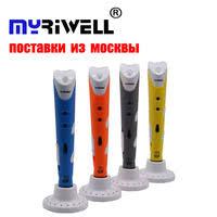 <b>Myriwell</b> V1 - Shop Cheap <b>Myriwell</b> V1 from China <b>Myriwell</b> V1 ...