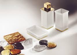 <b>Мыльница Colombo Design Lulu</b> B6240.gold купить в магазине ...