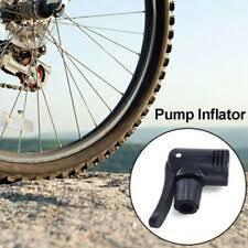 5 sizes air pump hose valve adapter for hr halkey roberts