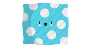 <b>Подушка</b> – Бесплатные иконки: благополучие