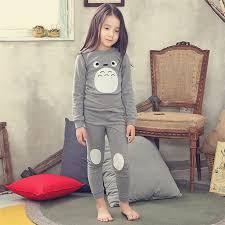 2016 <b>New</b> Korean Style Next <b>Children Cartoon</b> Cotton <b>Pajamas</b> ...