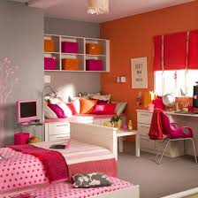 bedroom for girls:  bedroom for girls  house inspiration in bedroom for girls