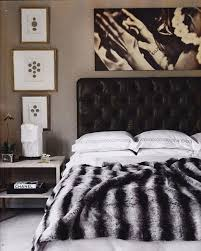 superb decoration with white wall bedroom ideas awesome decorating ideas using rectangular black headboard beds awesome design black bedroom ideas decoration