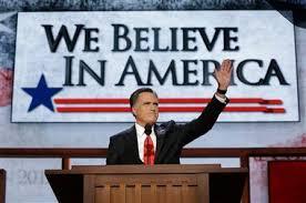Image result for romney 2012