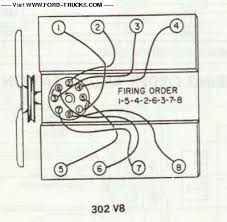 need firing order for 84 f 150 302 page 2 ford truck  Need Power Window Wiring Diagram Ford Truck Enthusiasts Forums need firing order for 84 f 150 302 page 2 ford truck enthusiasts forums