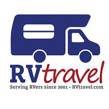 RV Travel Podcast