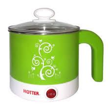 <b>Миниварка Hotter HX</b>-<b>555</b> | Интернет-магазин Хоттермикс