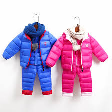 Happy childhood Baby Girls <b>Winter Jacket Coat</b> Strawberry <b>Warm</b> ...