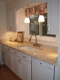 kitchen design layouts easy
