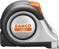 <b>Рулетка BAHCO MTS-5-25</b> купить в интернет-магазине ...