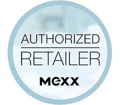 <b>Mexx</b> | MYLOOK.EE