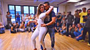 ВОТ ЭТО МУЗЫКА! 2018 <b>Modern</b> Talking - Amazing Music Dance ...