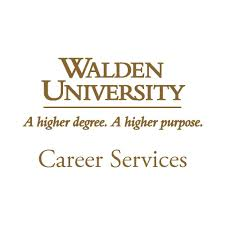 building your prior learning portfolio optimalresume building your prior learning portfolio optimalresume walden university career services