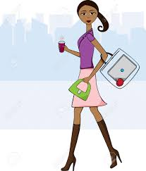 w walking to work clipart clipartfest w walking to work clipart african american w walking
