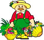 <b>Семена томатов</b> купить недорого в интернет-магазине