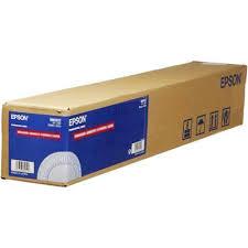 <b>Epson Water Resistant</b> Canvas Satin 350gsm Roll. Irish Supplier ...