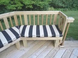 bar patio qgre:  waterproof cushions for patio furniture x